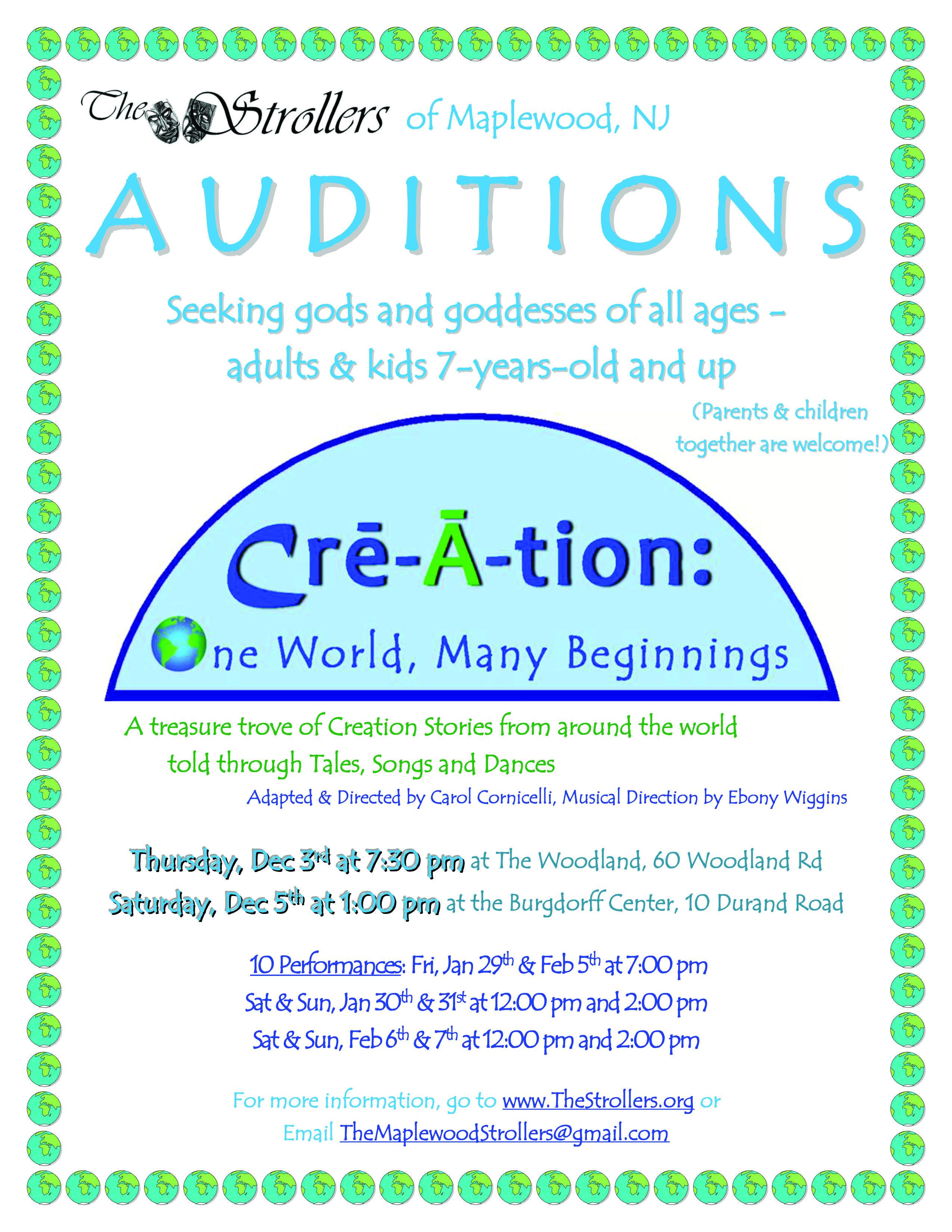8fb8deeba27503661567_Creation-Auditions-e-Flyer.jpg