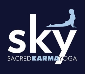 9ab0dc86648d249c2fc4_SKY_Yoga_Logo_Dark_final.jpeg