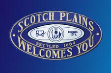 bbf12803571585306ded_scotch_plains_welcome.jpg