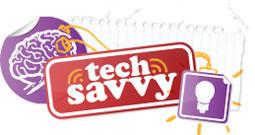 d78932bbac7f050467bb_tech_savvy.jpg