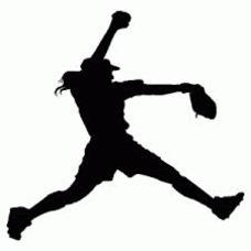 Tiger 12U Travel Softball Tryouts, photo 1