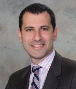 Dr. Michael Pollack
