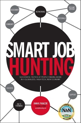 Smart Job Hunting - Unemployment Crisis, photo 1