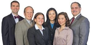 Vanguard Medical Group at Montville staff