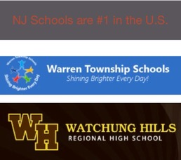 Study: New Jersey Schools Ranked No. 1 in the U.S., photo 1