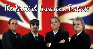 Carousel_image_85a7e932e340b81550de_brit_invasion