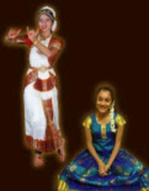 NBF Indian Classical Concert