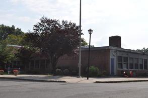 Tamaques School