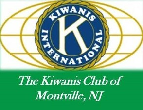 Carousel_image_b4a75e32d6ce4aebe030_kiwanis_club_of_montville_logo
