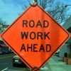 Small_thumb_87a6eea51b47c40a20e5_road_work_ahead_sign