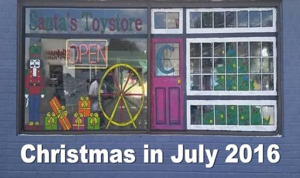 Top_story_7f31d45d5eae518e6165_christmas