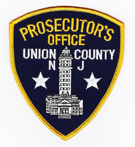 181c78c2dd743b8e1014_fa1354cf01fdd73b5ee6_union_county_prosecutor.jpg