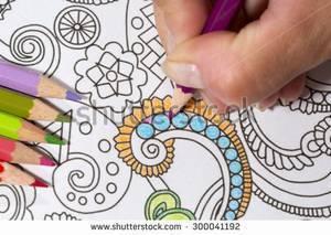 418a703fa92975aa53b1_coloring.jpg
