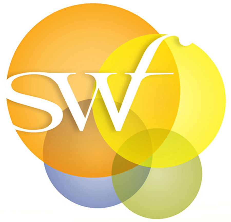 9f1d4185f33cf3235666_swf_logo_sin_letras_300.jpg