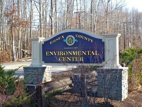 d232a042c6daa77eee2b_8839bc7f4b2fe573f14d_Essex_County_Environmental_Center.jpg