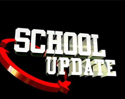 ee5328fab2ed2a7b784f_school_update.JPG