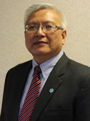 David Y. Wong