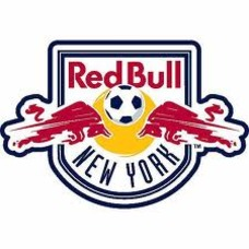 Red Bulls Training Partners With Berkeley Heights Youth Soccer Club, photo 1