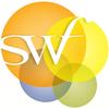 Small_thumb_9f1d4185f33cf3235666_swf_logo_sin_letras_300