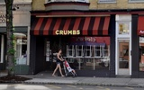 Thumb_e29d5e9ff189eda9813c_crumbs