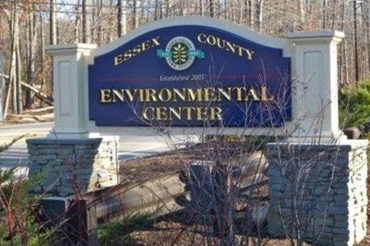 Top_story_d232a042c6daa77eee2b_8839bc7f4b2fe573f14d_essex_county_environmental_center