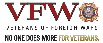 0b5e29b504a32a1a9b6f_vfw_banner_logo.jpg