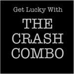 1fce44f03a647516e48b_Crash_Combo_logo.jpg