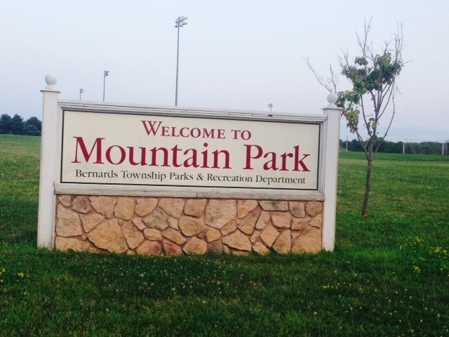 37884dbfb567b8be0598_MountainPark.jpg