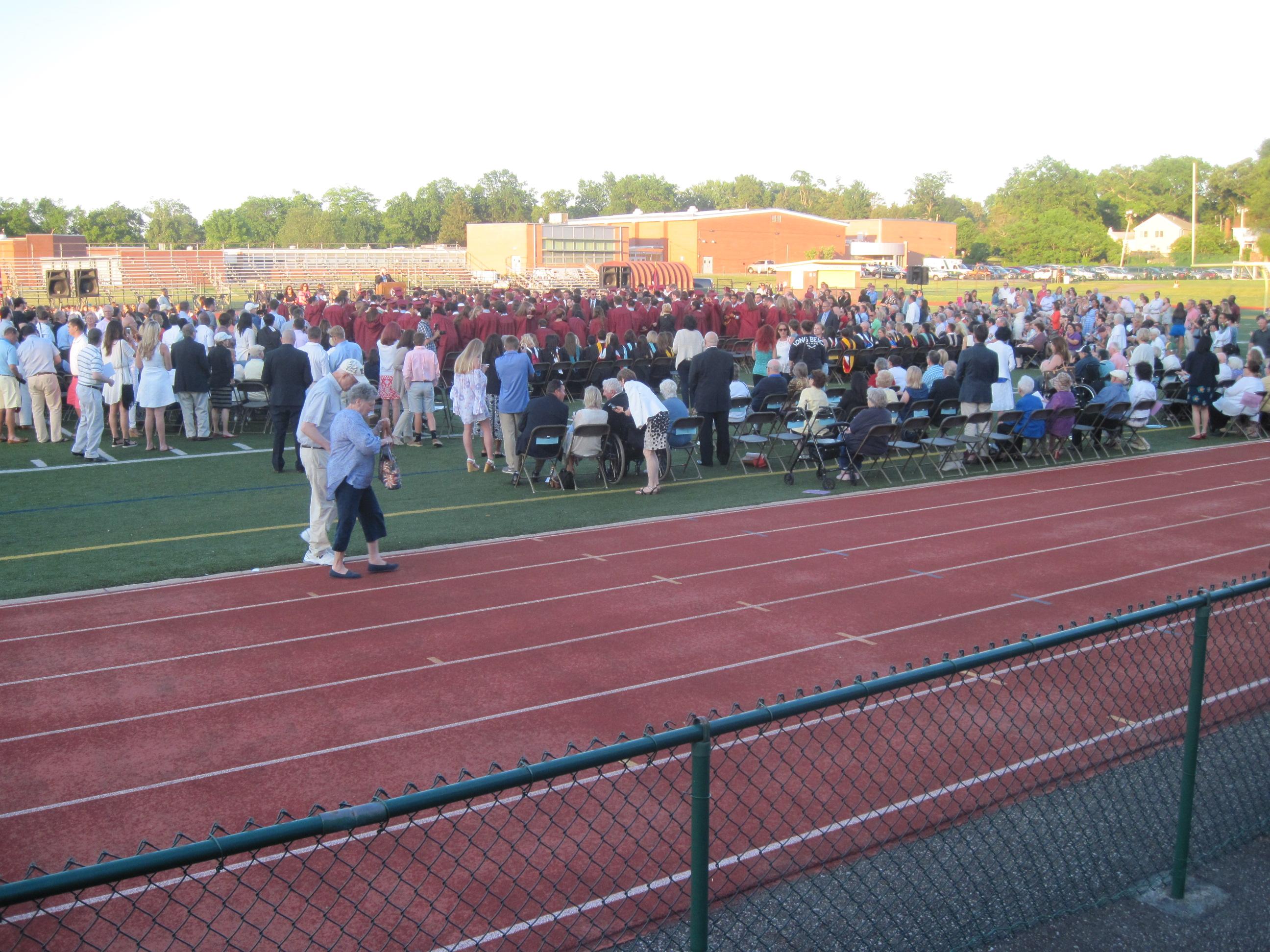 950e448bb7d29f7ce2bd_Madison_graduation_6-17-16_017.JPG