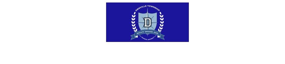 bddf2ae3f6af4bdc5138_denvilleschoolsimage.png
