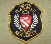 c2b28a9f74dd54e84563_north_plainfield_police.png