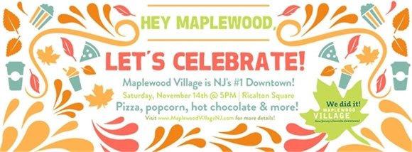 c8699abf4793888353a9_maplewood_celebration_2.jpg