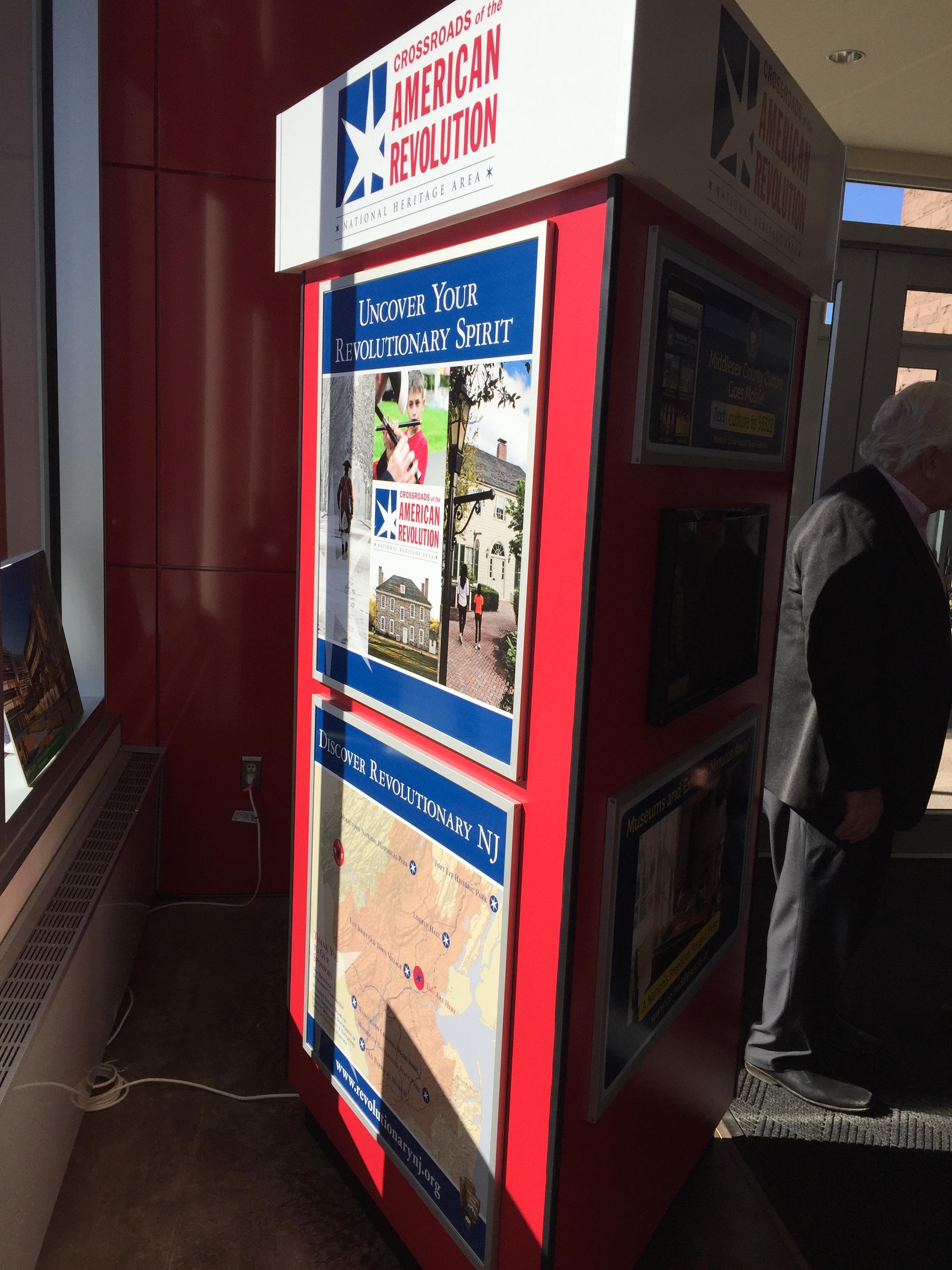 d70bbd3fb20f4f23a380_Rutgers_History_Kiosk_2-18-16_057.JPG