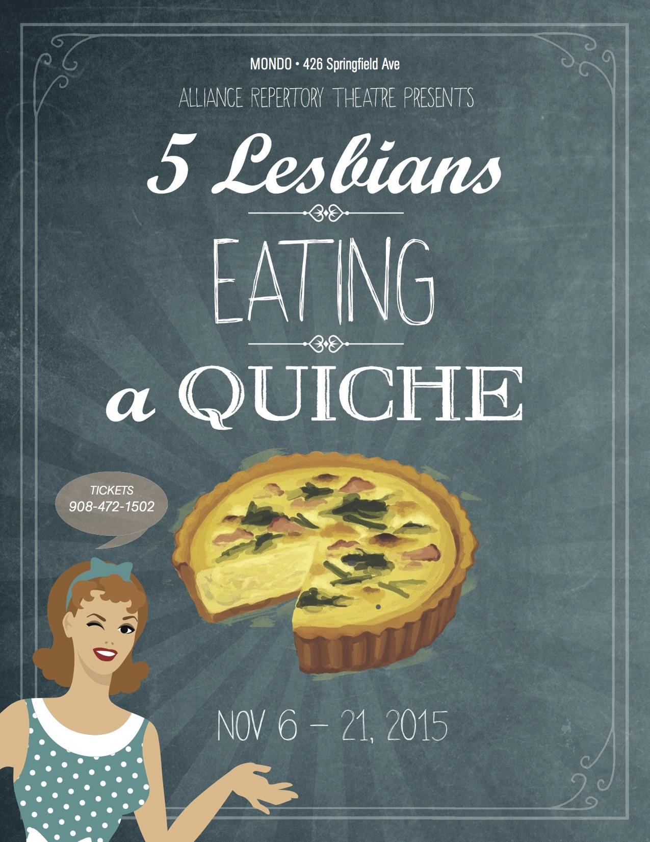 f7ee99981698f3fba337_5_Lesbians_Eatiing_Quiche.jpg