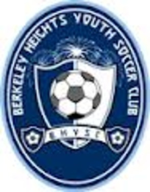 The Berkeley Heights Youth Soccer Club Open House, photo 1