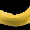 Small_thumb_717dca3c8090bd4f9294_banana-151553_640