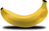 Thumb_717dca3c8090bd4f9294_banana-151553_640