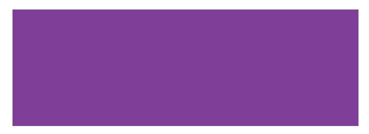 0858d799034dedd40876_Morristown_Moves__1_.jpg