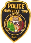 2c2084c28ad80139facf_Montville_Police_Badge.JPG