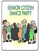 413014f2f480d1005dfa_Senior_Dance_Party.jpg