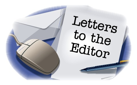 58b9b09f56df126d6847_Letters-to-the-editor.png