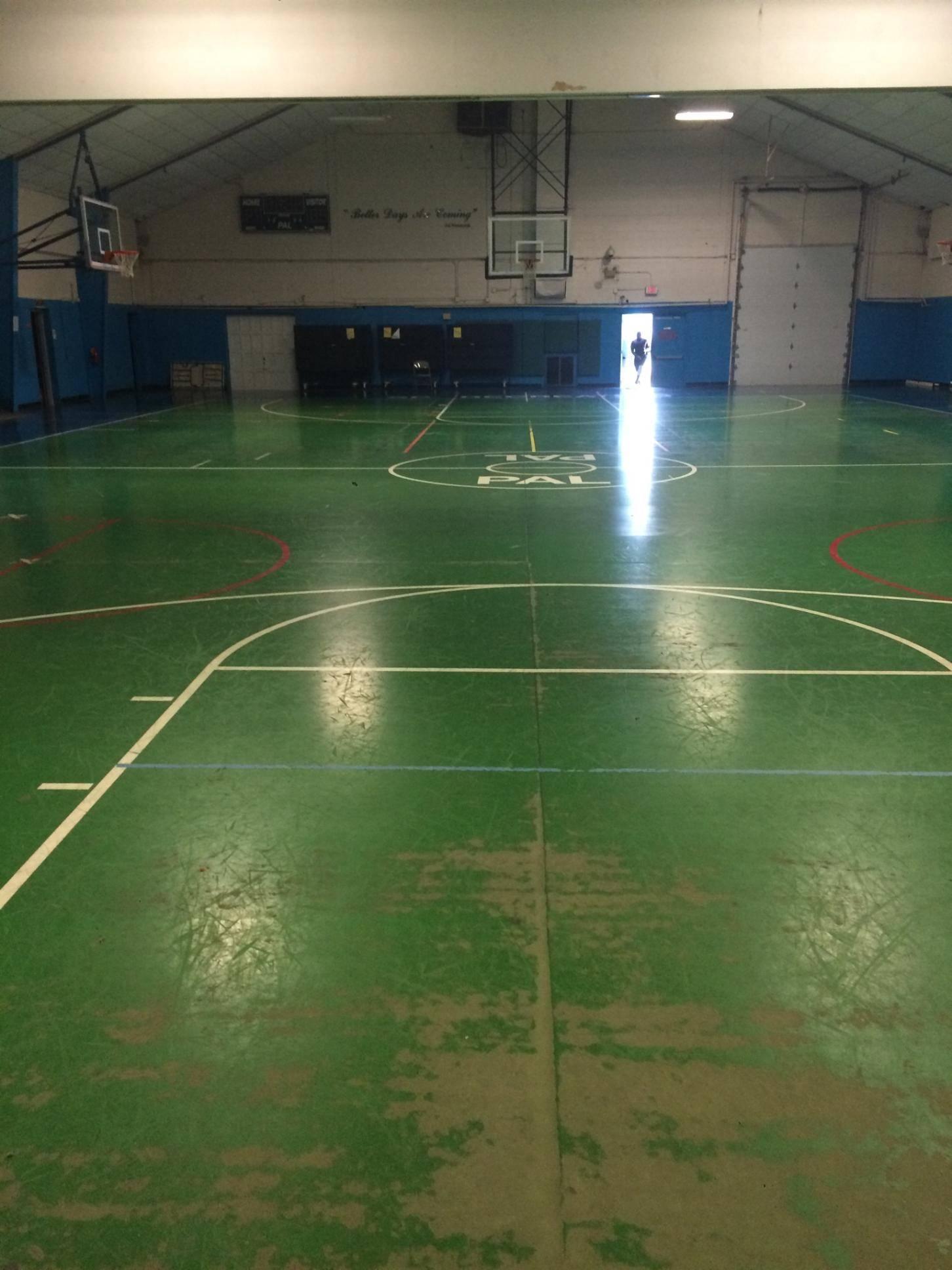 59d6730daf1b5584c27b_gym_floor_1.jpg