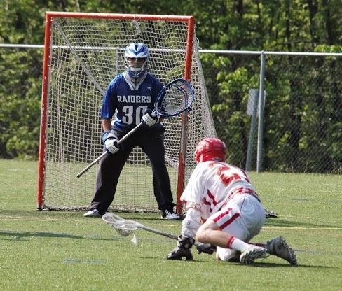 6c52ecd44f326f68b1ea_cole_lacrosse.jpeg