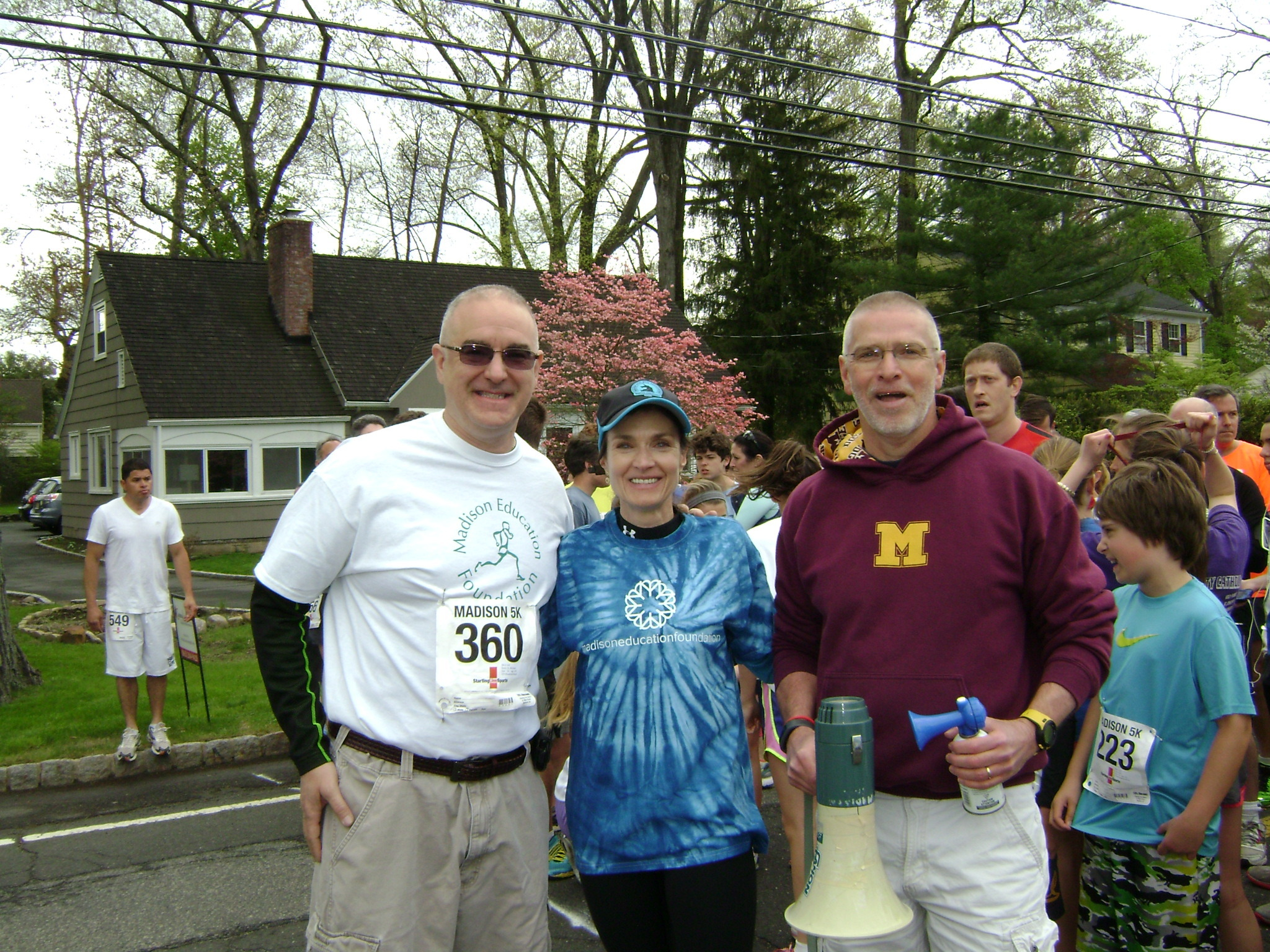 822977eaa450c8517a6c_5k_and_Fun_Run__1_.JPG