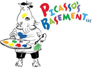 b8620a0b51fb6c758a61_Picasso_s_Basement_LLC_logo.png