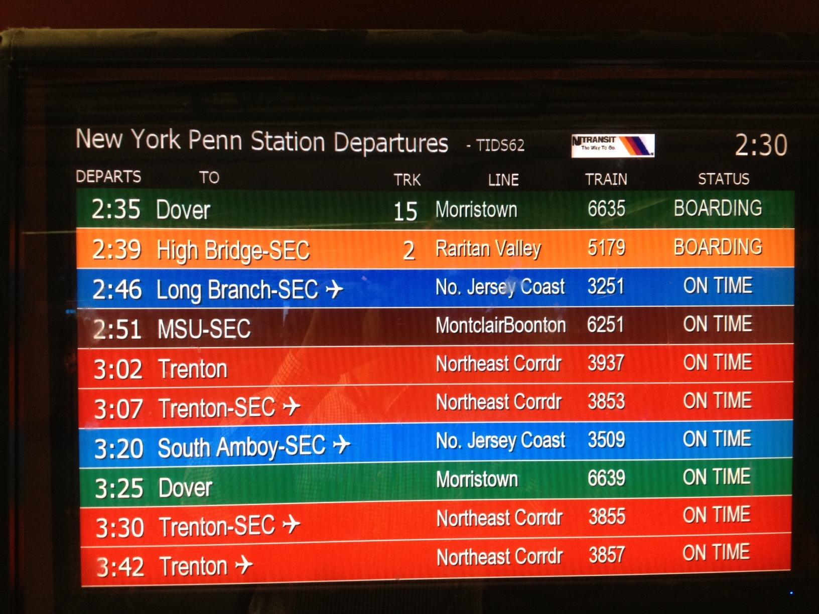 bb0e40ff927356473906_NJT_screens_at_Penn_Station_NYC.jpg