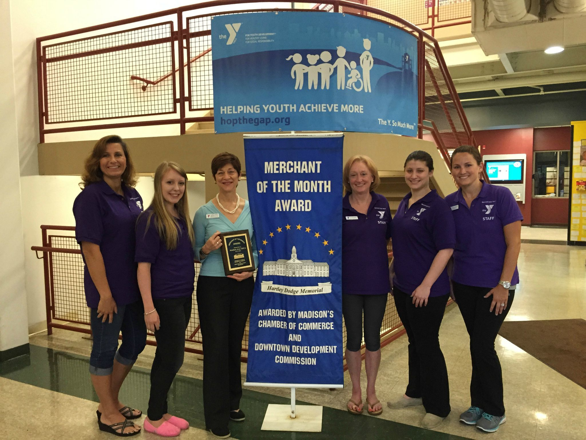 bfcf2395c0562686ce8b_Merchant_of_the_Month-_Madison_Area_YMCA_2015.jpg