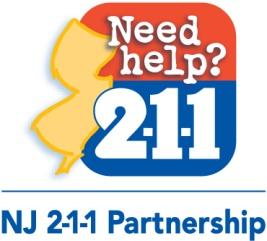 c725f92f90a4c1109324_211_logo.jpg