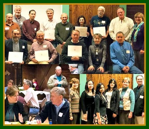 f66aea037e24b00721d6_adopt_a_park_awards_photo_collage.JPG