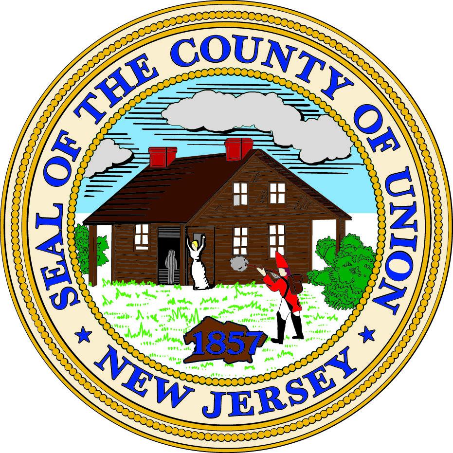 f73062f6a34274cf80f4_color_Union_County_Seal.Color.jpg